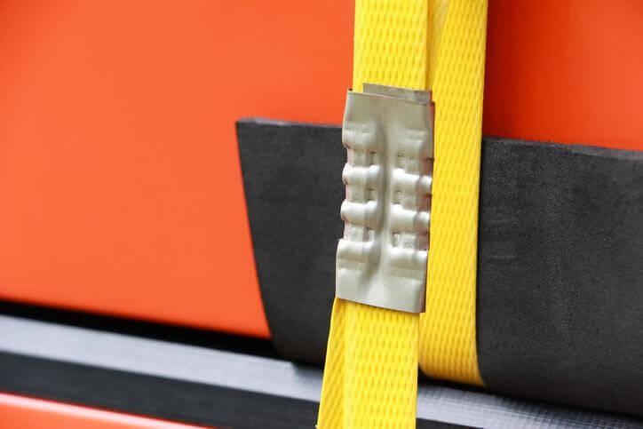 polypropylene plastic strap