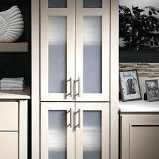 acrylic-cabinets-doors