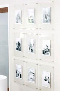 acrylic-frames