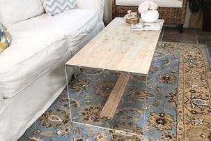 acrylic-furniture