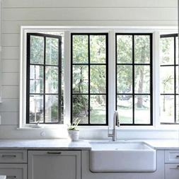 acrylic-windowpanes