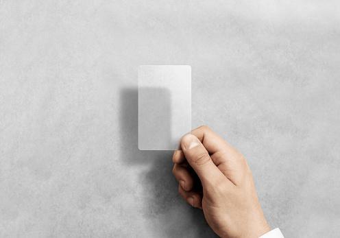 p95 acrylic sheet