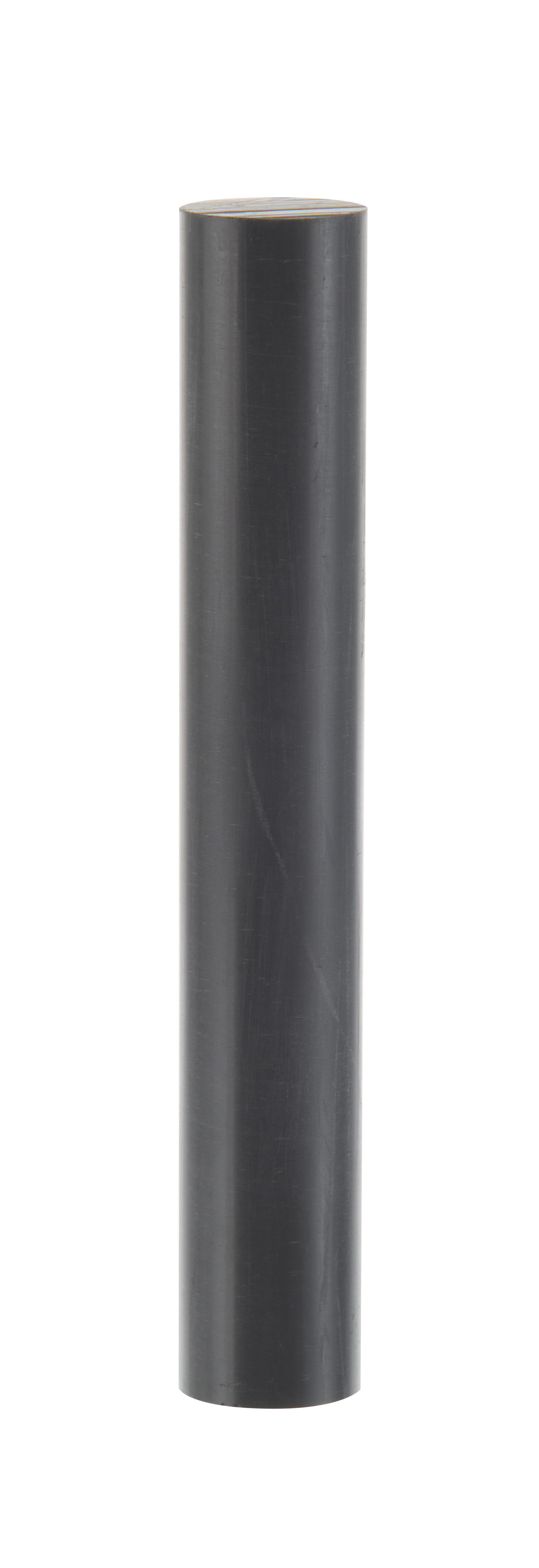 Pvc Type 1 Gray Rod Acme Plastics Inc