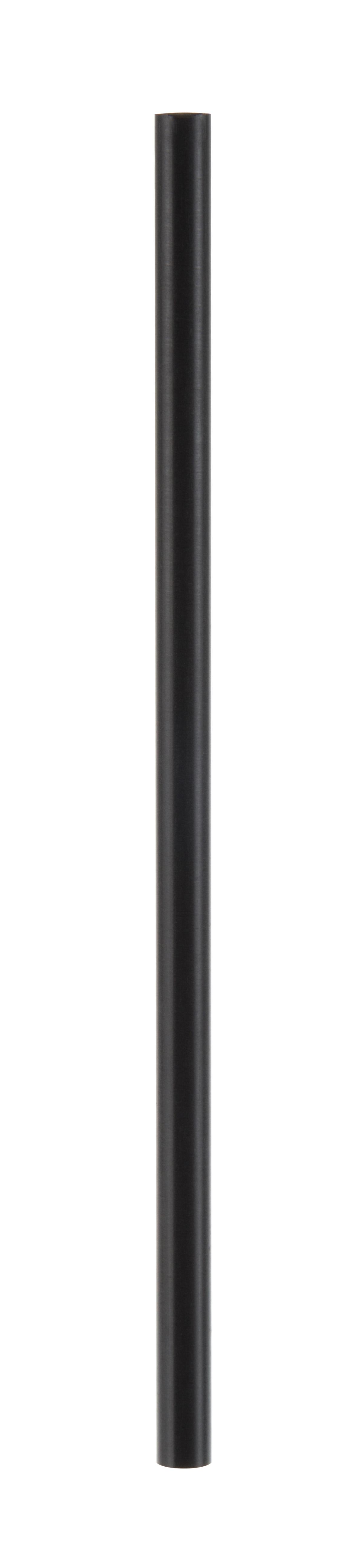 Uhmw Black Reprocessed Rod Acme Plastics Inc