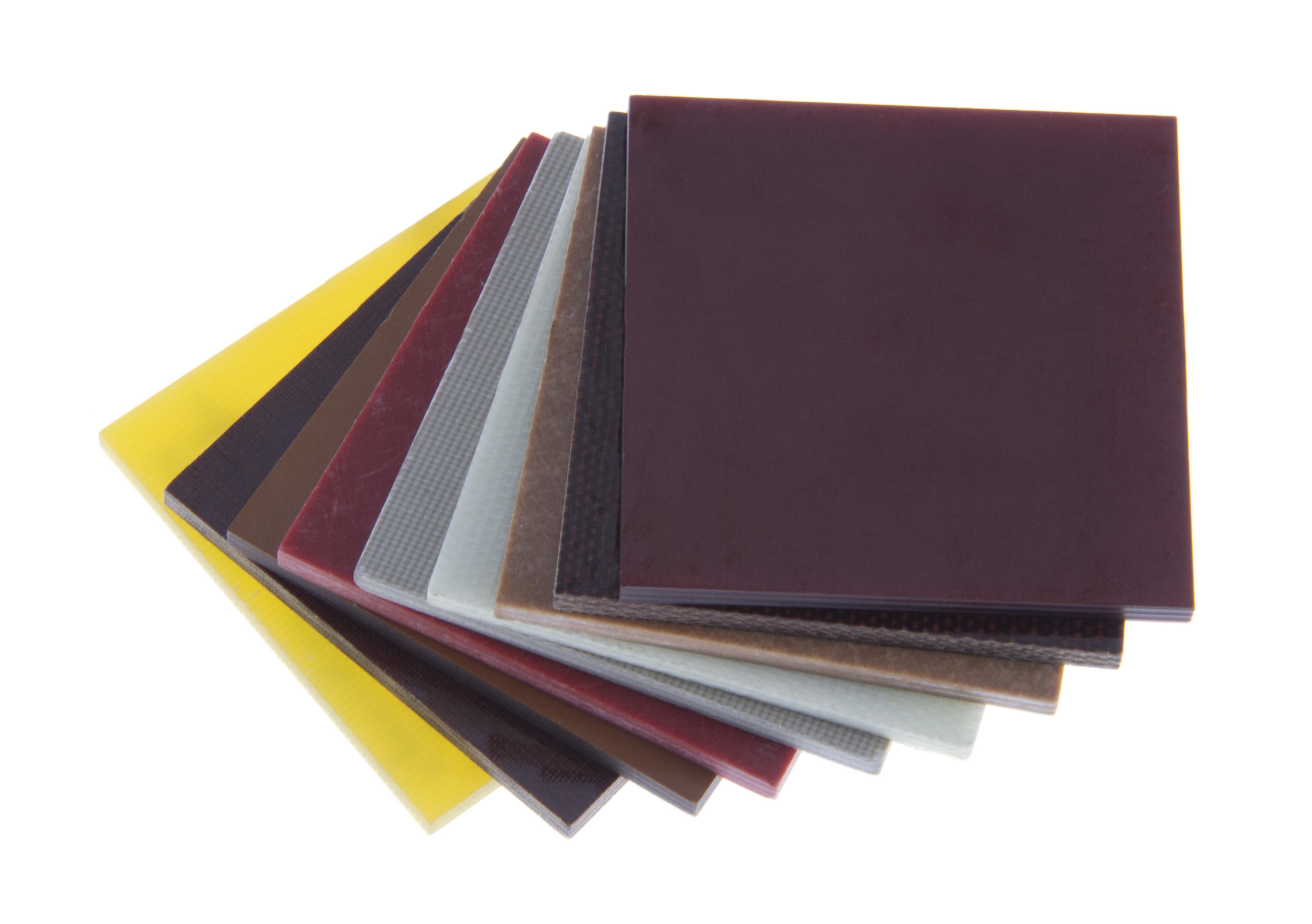 Phenolic Sheet Acme Plastics Inc