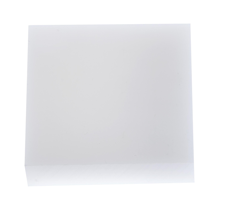 Ldpe Natural Sheet Acme Plastics Inc