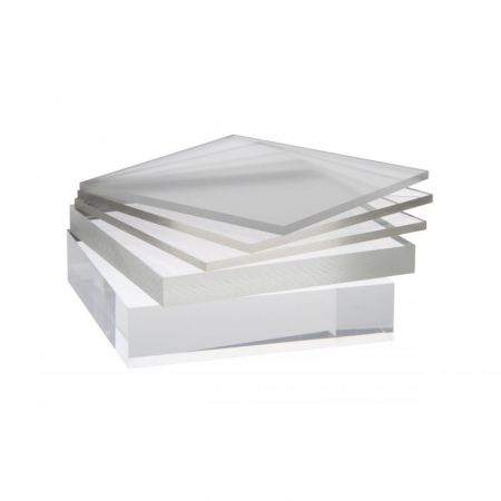 Clear Cast Acrylic Sheets Buy Online Acme Plastics