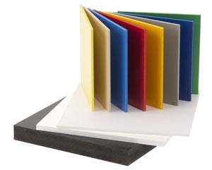 Acme Plastics Online Distributor Of Plastic Sheet Rod