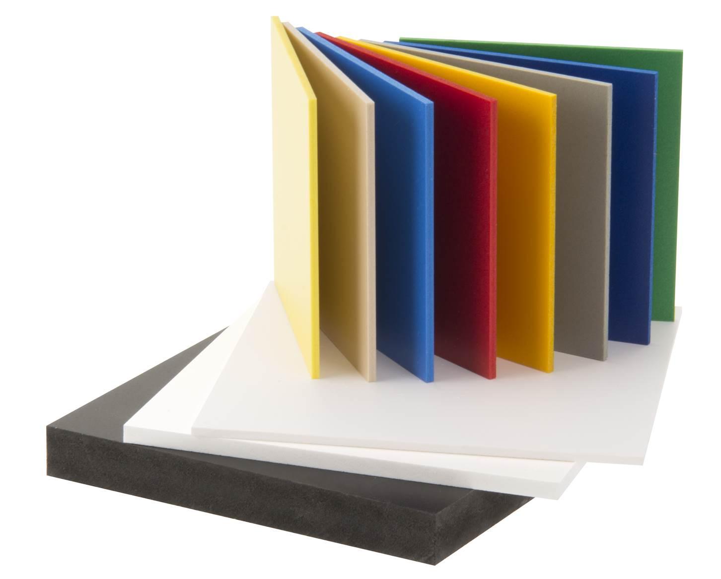 Expanded Pvc Foam Sheet Acme Plastics Inc