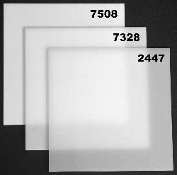 Acrylic Sheets Plexiglass Sheets Acme Plastics